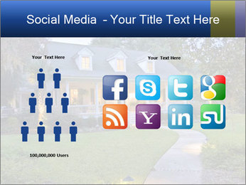 0000080835 PowerPoint Template - Slide 5