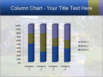 0000080835 PowerPoint Templates - Slide 50