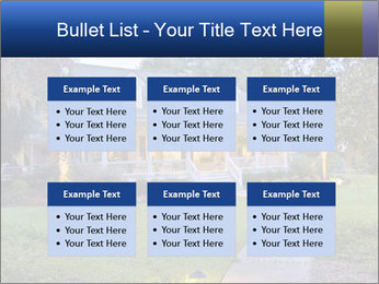0000080835 PowerPoint Template - Slide 56