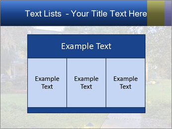 0000080835 PowerPoint Templates - Slide 59