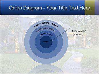0000080835 PowerPoint Templates - Slide 61