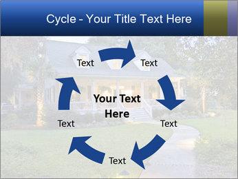 0000080835 PowerPoint Templates - Slide 62