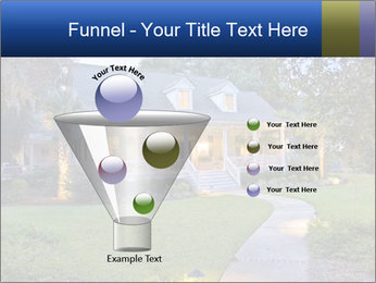 0000080835 PowerPoint Templates - Slide 63