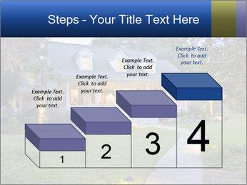 0000080835 PowerPoint Template - Slide 64