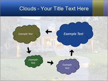 0000080835 PowerPoint Template - Slide 72