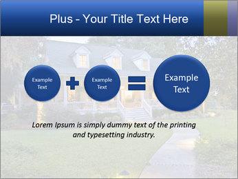 0000080835 PowerPoint Template - Slide 75