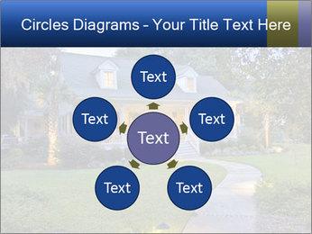 0000080835 PowerPoint Templates - Slide 78