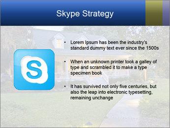 0000080835 PowerPoint Template - Slide 8
