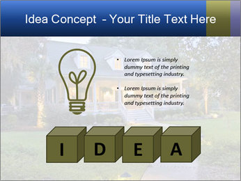 0000080835 PowerPoint Template - Slide 80