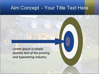 0000080835 PowerPoint Template - Slide 83