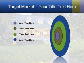 0000080835 PowerPoint Templates - Slide 84