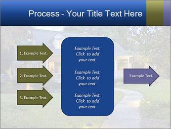 0000080835 PowerPoint Template - Slide 85