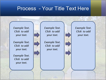 0000080835 PowerPoint Template - Slide 86