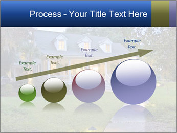 0000080835 PowerPoint Templates - Slide 87