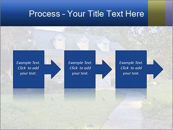 0000080835 PowerPoint Template - Slide 88