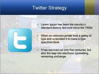 0000080835 PowerPoint Template - Slide 9