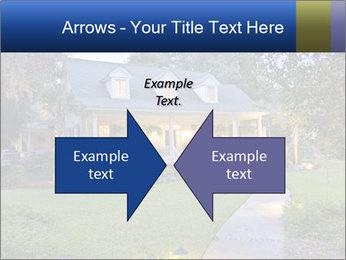 0000080835 PowerPoint Templates - Slide 90
