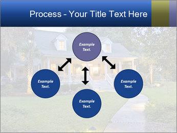 0000080835 PowerPoint Template - Slide 91