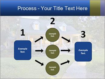 0000080835 PowerPoint Template - Slide 92