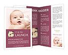 0000080836 Brochure Template
