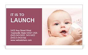 0000080836 Business Card Templates