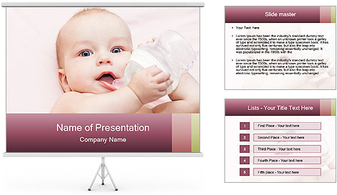0000080836 PowerPoint Template