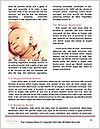 0000080836 Word Templates - Page 4