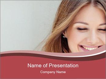 0000080837 PowerPoint Template - Slide 1