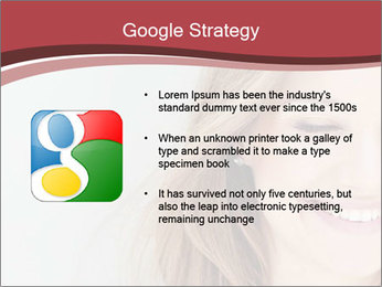 0000080837 PowerPoint Templates - Slide 10
