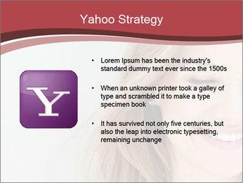 0000080837 PowerPoint Templates - Slide 11