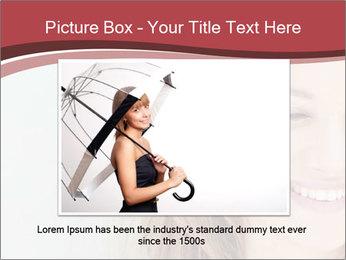 0000080837 PowerPoint Templates - Slide 15