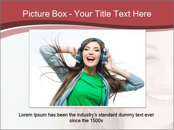 0000080837 PowerPoint Templates - Slide 16