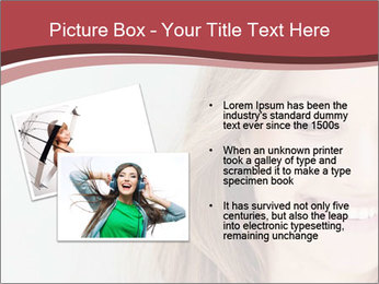 0000080837 PowerPoint Templates - Slide 20
