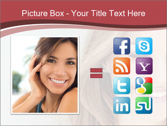 0000080837 PowerPoint Templates - Slide 21