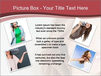 0000080837 PowerPoint Templates - Slide 24
