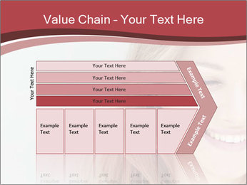 0000080837 PowerPoint Templates - Slide 27