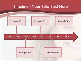 0000080837 PowerPoint Templates - Slide 28