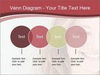 0000080837 PowerPoint Templates - Slide 32