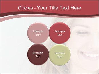 0000080837 PowerPoint Templates - Slide 38