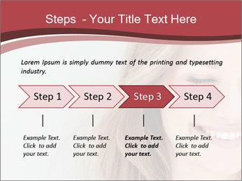 0000080837 PowerPoint Templates - Slide 4