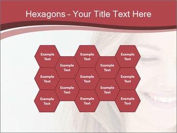 0000080837 PowerPoint Templates - Slide 44