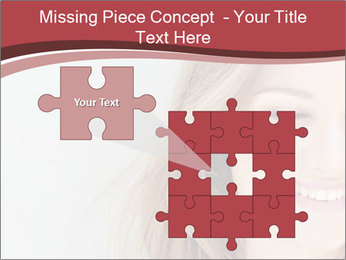 0000080837 PowerPoint Template - Slide 45