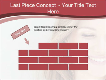 0000080837 PowerPoint Templates - Slide 46