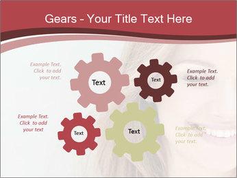 0000080837 PowerPoint Templates - Slide 47