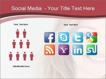 0000080837 PowerPoint Templates - Slide 5