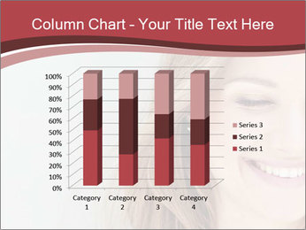 0000080837 PowerPoint Template - Slide 50