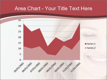 0000080837 PowerPoint Templates - Slide 53