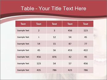 0000080837 PowerPoint Templates - Slide 55