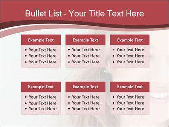 0000080837 PowerPoint Templates - Slide 56