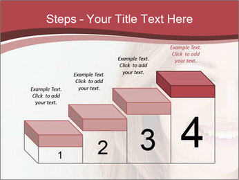 0000080837 PowerPoint Templates - Slide 64